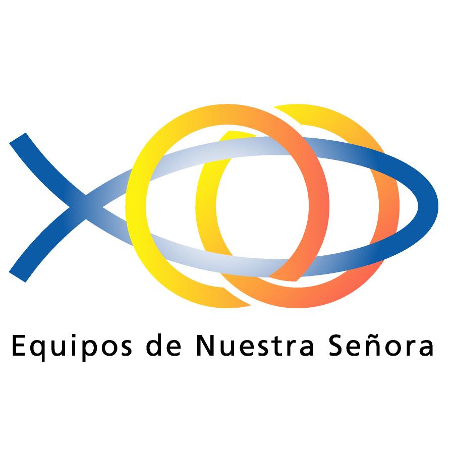 El Origen Del Logo De Los Equipos De Nuestra Señora