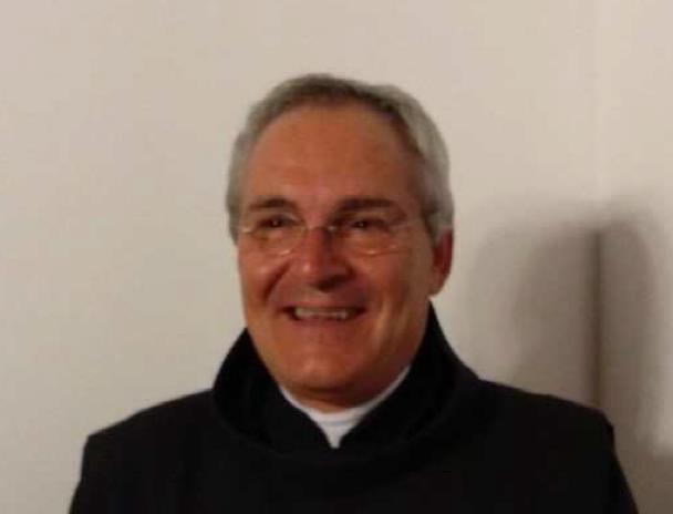 P. Juan José